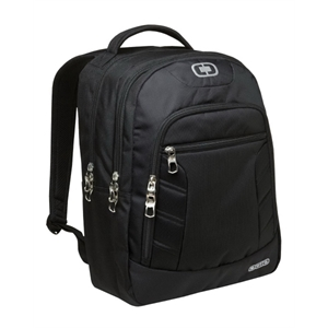 OGIO - Colton Pack.