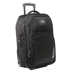 OGIO - Kickstart 22 Travel Bag.