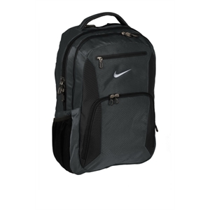 Nike Golf Elite Backpack.