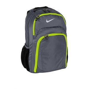 Nike Performance Backpack.