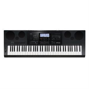 Casio 76-Key Deluxe Workstation Keyboard