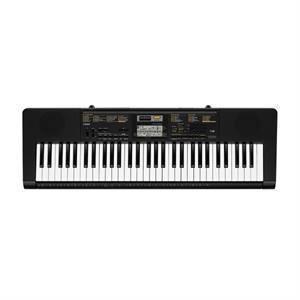 Casio 61 Standard Electric Keyboard