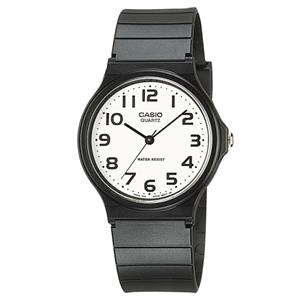 Casio Casual Classic Analog Watch