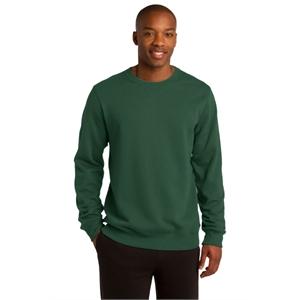 Sport-Tek Crewneck Sweatshirt.