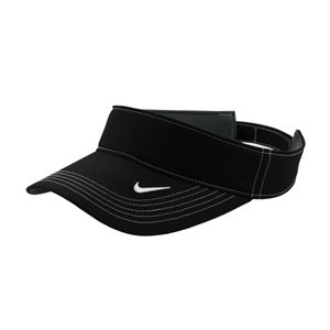 Nike Golf - Dri-FIT Swoosh Visor.