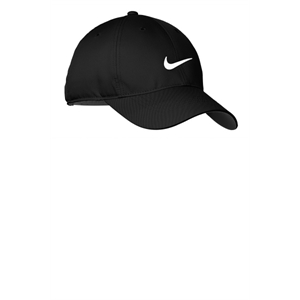 Nike Dri-FIT Swoosh Front Cap.