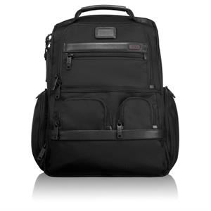 Alpha 2 Compact Laptop Brief Pack(R)