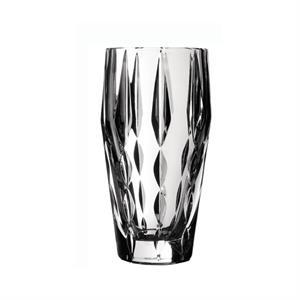 """Wedgwood Vera Wang Peplum 9\"""" Vase"""
