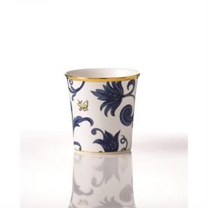 Wedgwood Cornucopia Earl Grey Candle