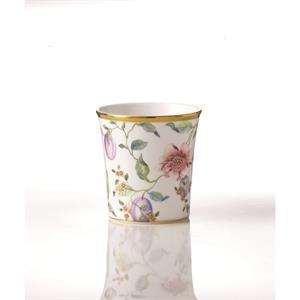 Wedgwood Sweet Plum Raspberry & Sweet Plum Candle