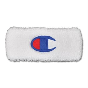 Heavyweight Cotton Bicep Armband with Embroidery