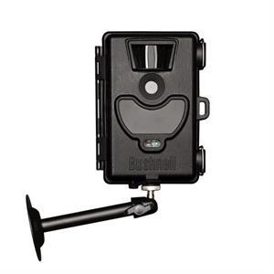 No Glow Wi Fi Surveillance Cam