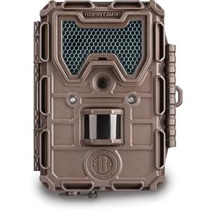 14 MP Trophy Cam HD Aggessor in brown