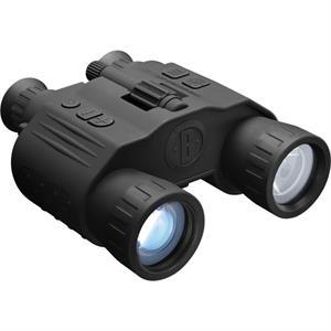 2x40 Equinox Binocular Night Vision