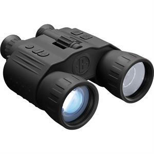 4x50 Equinox Binocular Night Vision