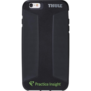 Thule® Atmos X3 iPhone 7 plus Case