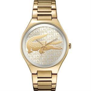 Women's Wrist Watch