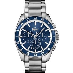 Mens Wrist Watch