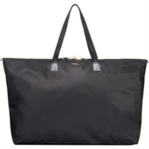 Voyageur Tumi Just In Case(R) Travel Duffel
