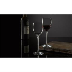 Elegance Port/Cordial Glass, Pair