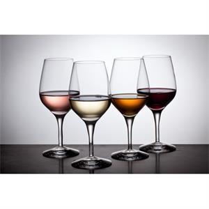 Orrefors Sense Tasting Glass (set of 4)