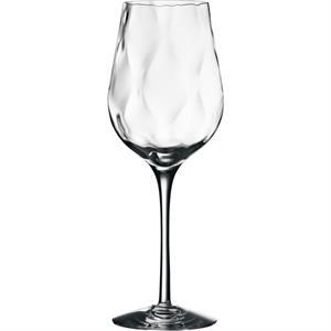 Orrefors Dizzy Diamond - Wine
