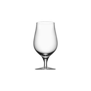 Orrefors Beer Taster set 4