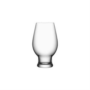 Beer IPA (set of 4)
