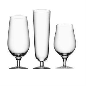 Beer Collection 3 piece set