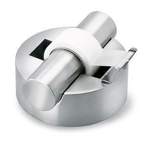 AKTO - Tape Dispenser