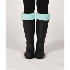 New Englander Boot Socks