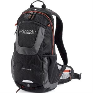 Rudy Project Hydration Bag Black/Red
