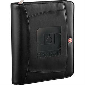Wenger(R) iPad Notebook Bundle