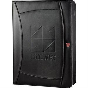 Wenger(R) Writing Pad Bundle Set