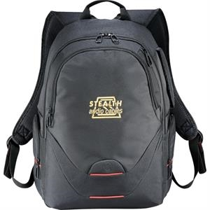 "elleven(TM) Motion 15"" Computer Backpack"