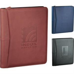 Pedova(TM) Tablet Stand Padfolio