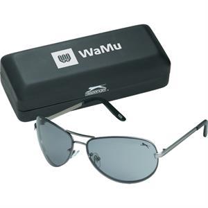 Slazenger(TM) Pilot Sunglasses