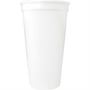 24-oz. Glow Stadium Cup