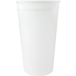 32-oz. Glow Stadium Cup