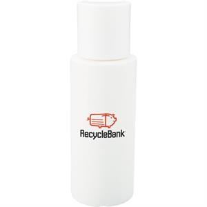 2-Ounce SPF 30 Sunscreen Bottle