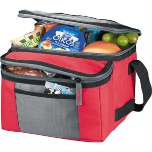 California Innovations(R) 9 Can Collapsible Cooler