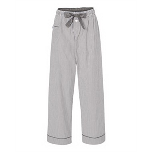 Women's Cotton VIP Pants