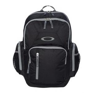 Works Backpack 25L