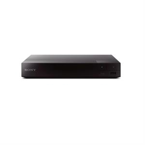 BDP-S1700ES 3D Blu-ray Disc(TM) player with Wi-Fi