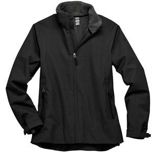 StormCreek Women's 'Lindsey' Elite Fleece-Lined Jacket