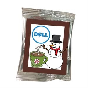 Single Serve Pack - Large Hot Cocoa Mix
