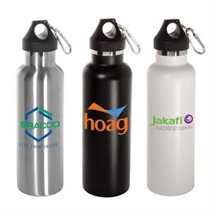 26 oz. Vacuum Sport Bottle
