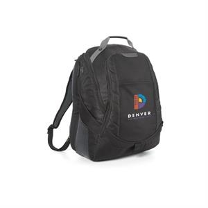 Life in Motion(TM) Computer Backpack