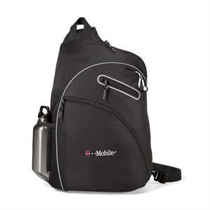 Evolution Computer Sling Bag