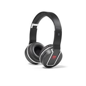 Brookstone®Sonic Bluetooth®Headphones